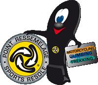 logo sportsresole